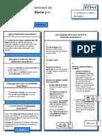 EDITABLE_Pieza 5_Formato carta