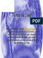 Apresentacao_1a_aula.pdf
