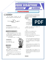 Ejercicios-de-Funciones-para-Quinto-de-Secundaria.doc