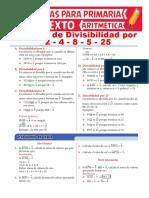 Criterios-de-Divisibilidad-para-Sexto-de-Primaria
