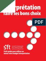 71660_44418_SFTi_lesbonschoix.pdf.pdf