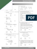 analisis combinatorio II