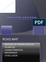 privatesector-140207104019-phpapp02