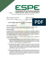 Nº1 - Investigación del rol de lider.pdf