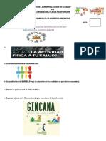 PLAN DE RECUPERACION A LOS ESTUDIANTES 2DO AÑO.pdf