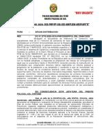 MM Nº 061-2020   (DC 2770-2020).docx