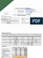 5.-UP-Bakalavriat-obshchiy-profil-INO-OFUO-2020