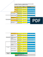 plannig_examens_s2_gp_global.pdf