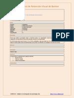TRVB.pdf