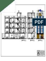 ARQUITECTURA-CORTES Y ELEVACION.pdf