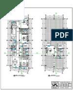 ARQUITECTURA-DISTRIBUCION 2.pdf