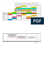 emplois_du_temps_m1_gp_global.pdf