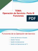 10. Oper Serv - F v2
