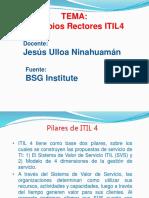 12 ITIL4 7PR v2