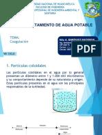 PTAP - semana 4 -parte 1.pdf