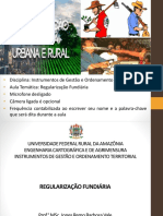 AULA_09_-_REGULARIZACAO_FUNDIARIA.pdf