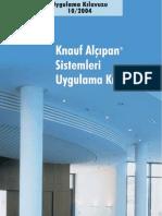 Alcipan-Sistemleri-Uyg-Kilavuzu