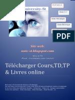 TP RDM 01 - Calcul Des Réaction D'Appuis.pdf