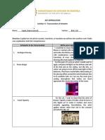 CUPAT_Activity _ 3 Transcreation of Artworks.pdf