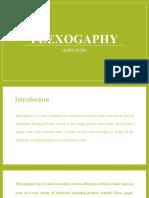 FLEXOGRAPHY.pptx