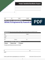 ac200plus_submittal.pdf