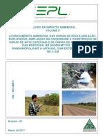 EIA_BR_364_060_VOL_II_ (3).pdf
