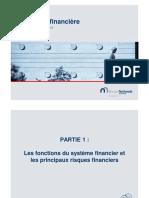 www.cours-gratuit.com--id-1601