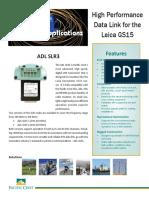 pacific-crest-adl-slr3-datasheet_560