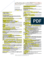 CFAS Chapter 2-7 Conceptual Framework.docx
