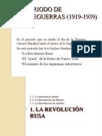 elperiododeentreguerras1919-1939-110418042011-phpapp01.ppt
