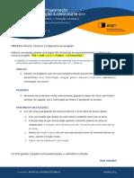 S4-Exercicio1.pdf