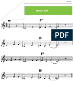 Clarinet_lessons[081-160].en.ru