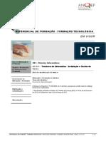 481041_Técnico-a-de-Informática---Instalação-e-Gestão-de-Redes_ReferencialEFA
