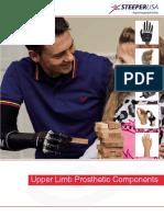 Upper_Limb_Catalogue_Web.pdf