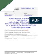 projet-de-norme-environnementale-afnor.pdf