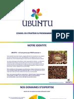 Plaquette UBUNTU.pdf