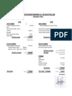 BALANCE 31-08-2020.pdf