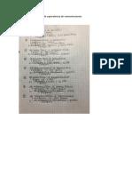 actividad 4 ejercicios de equivalencia.pdf