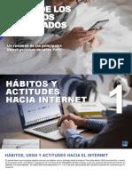 perfil_de_los_peruanos_conectados