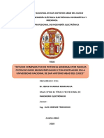 253T20180113_TC (1).pdf