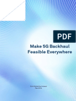 Make-5G-Backhaul-Feasible-Everywhere.pdf