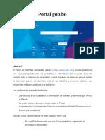 Portal-gob.bo_.pdf