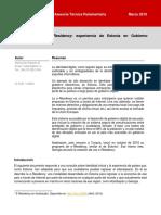 Contexto-Europeo-Estonia-1.pdf