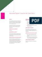 Identidad-Digital-Clave-Única-Chile