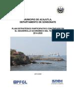 PLAN_ESTRATÉGICO_PARTICIPATIVO_(PEP)_2014-2020.pdf