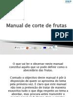 1255719791_manual_de_corte_de_frutas.pptx