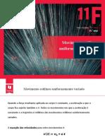 1.3.2. Movimento retilíneo uniformemente variado.pptx