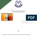 1609922430916_chemistry investigatory project class 12.pptx