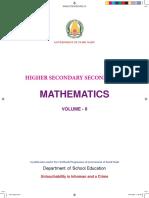 12th_Maths_Vol2_EM_www.tntextbooks.in.pdf