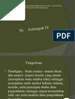 Presentation1 pancasila